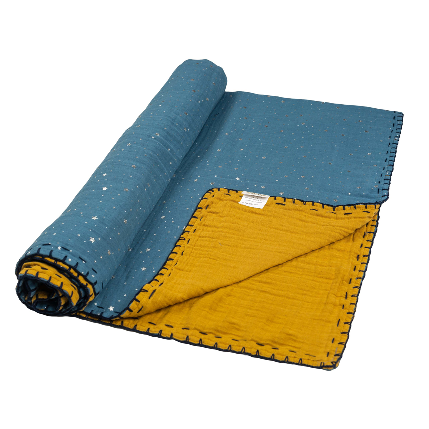 DOUBLE-LAYER-HAND-MADE-BLANKET-2