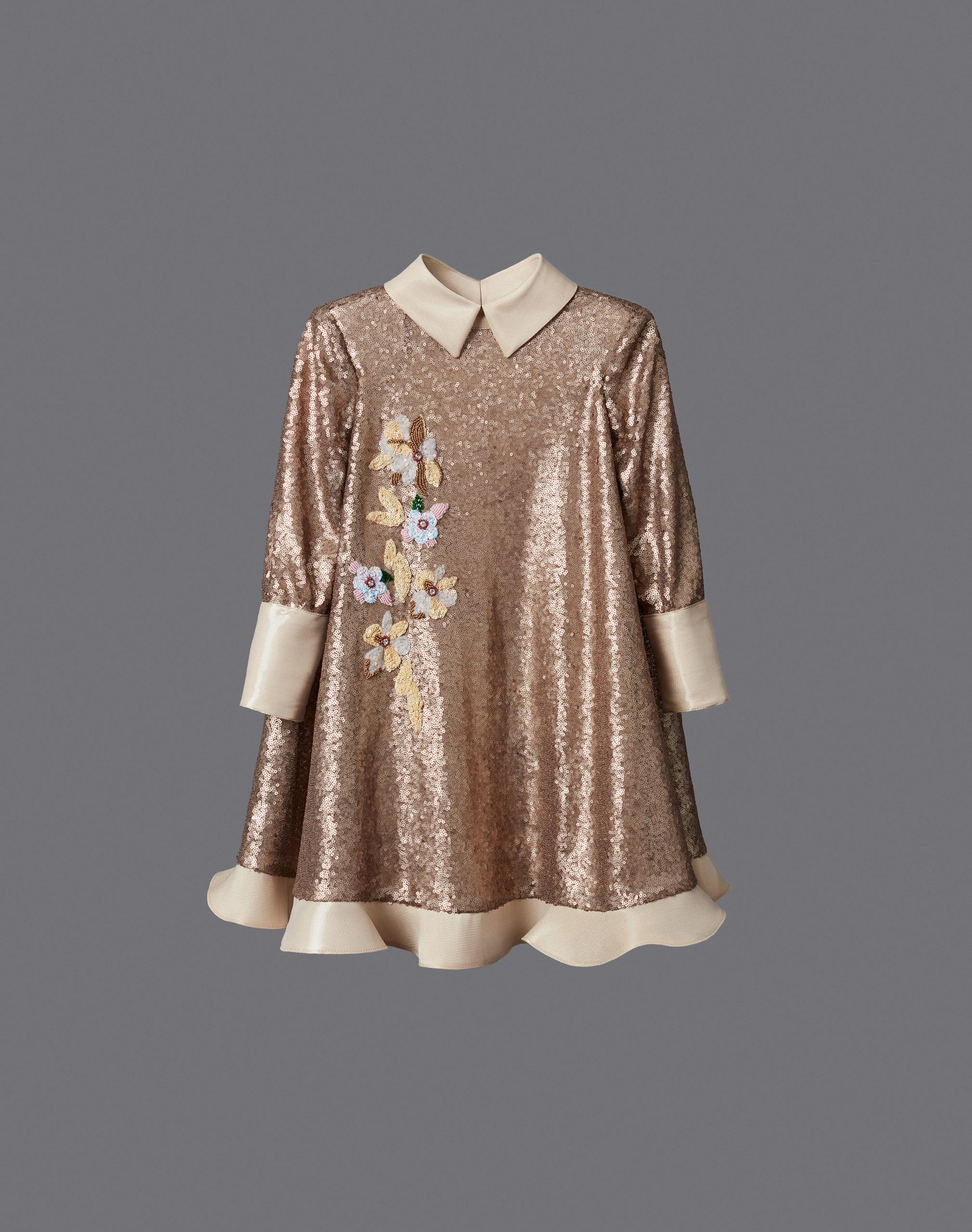 Dress_22.jpg (1)